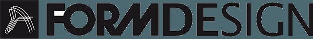 logo-formdesign-cele