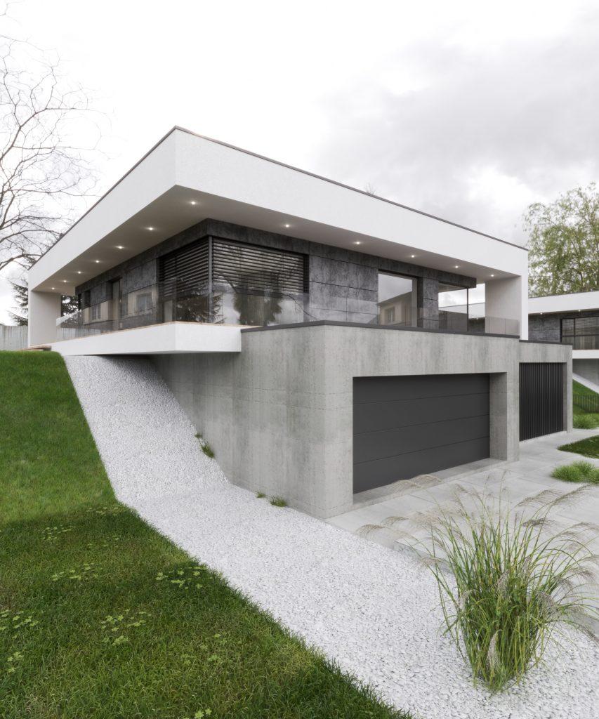 rodinný-dom-návrh
