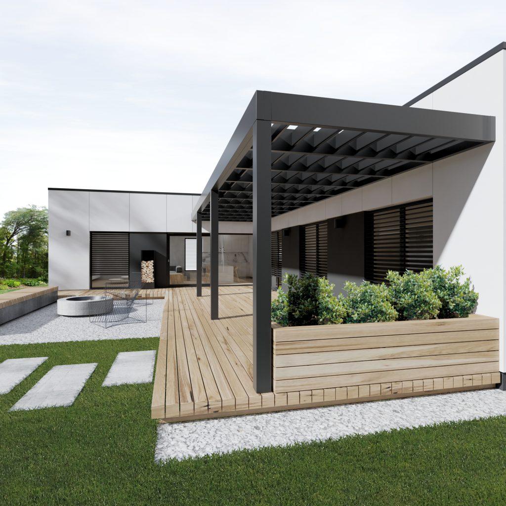 dizajnový-návrh-domu
