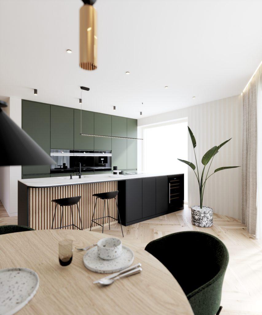 luxusny-interier